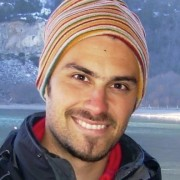 Gonzalo Miguez Martinez