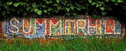 Mosaico Summerhill